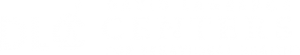 David Lawrence Centers Footer Logo